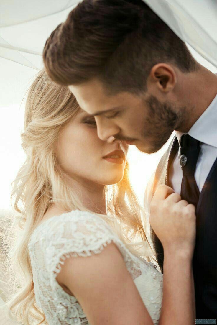 chestionare ale bărbaților pentru relații serioase Femeia elve? iana care cauta nunta