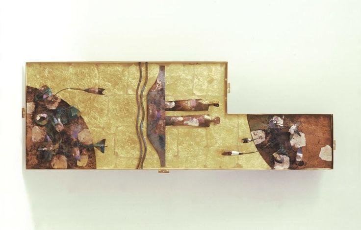 DIMA35 – Sergio Ban