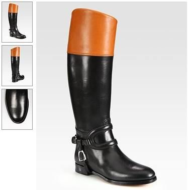 32 best Riding boots images on Pinterest