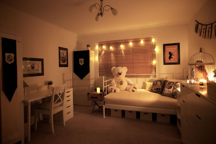 32 best Hufflepuff Bedroom images on Pinterest | Bedroom ...