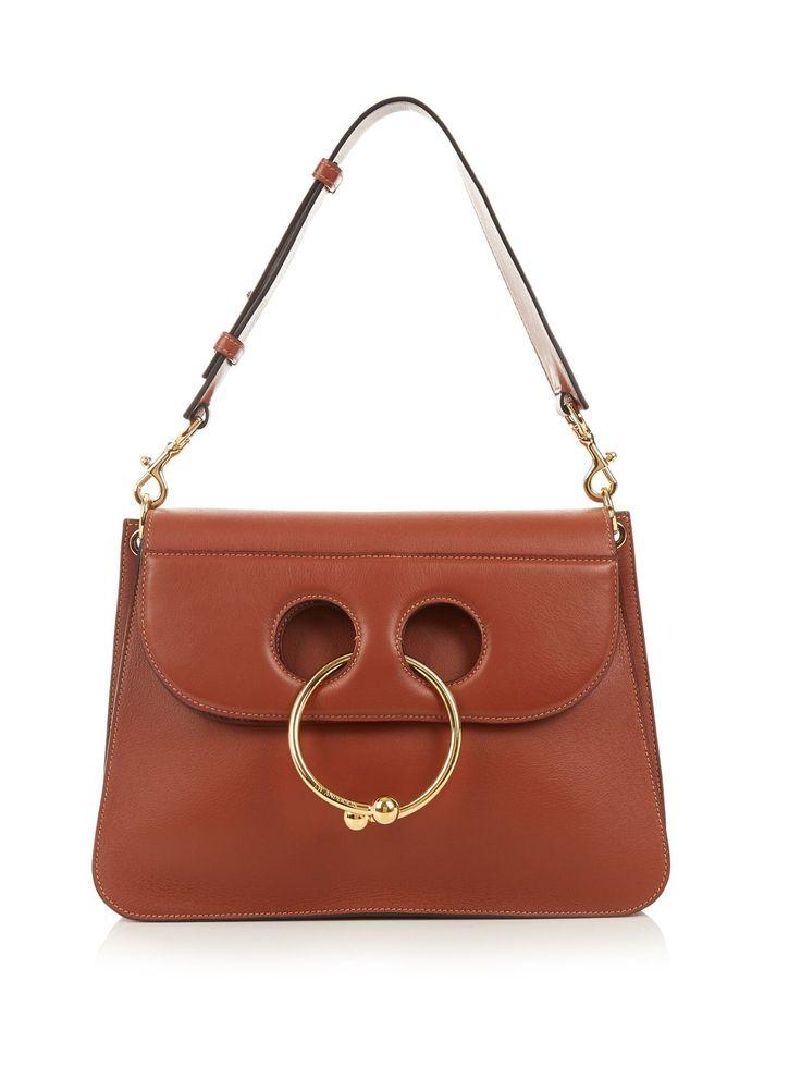 Pierced Clothing Accessories - JW Anderson Pierce Bag