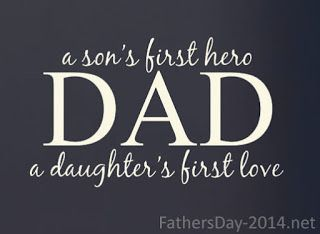 The Best Fathers Day Poems From Wife # Top 10+ ~ Happy Father's day 2016 - #...