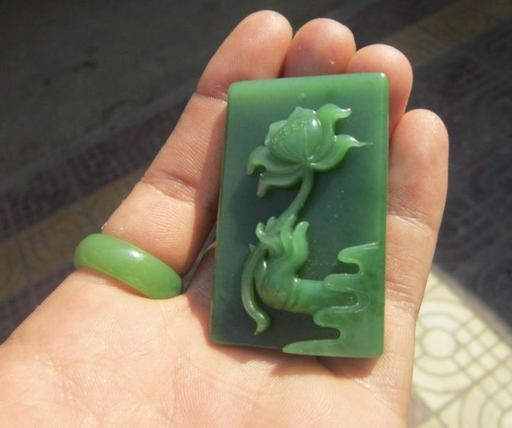 Best images about carved jade on pinterest