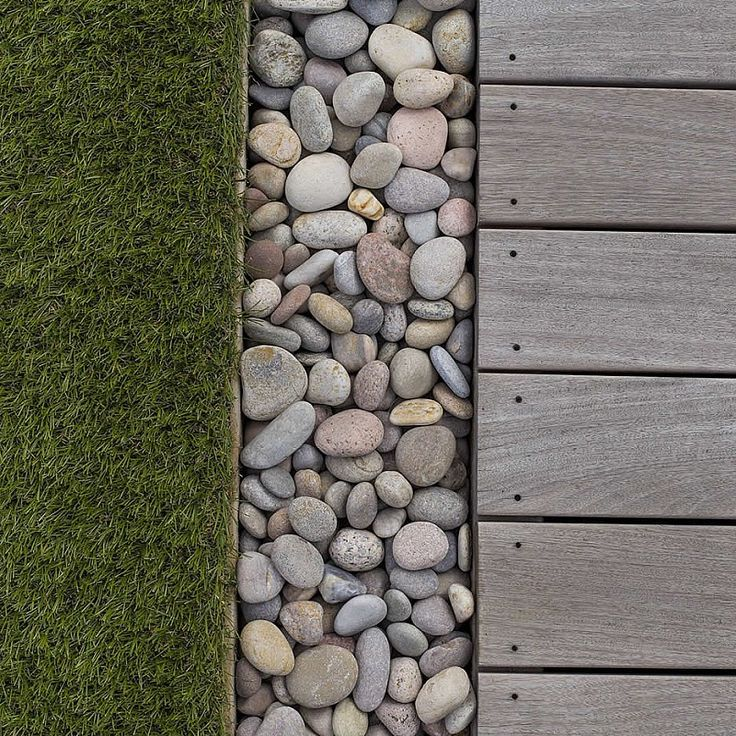 Roof terrace artificial lawn