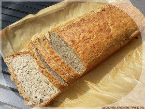 Glutenvrijbrood-zonder-gist-met-hennepzaad