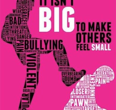 101 Anti Bullying Slogans That Have An Impact