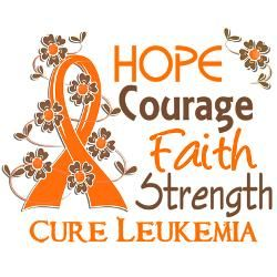 Leukemia Quotes And Sayings. QuotesGram by @quotesgram