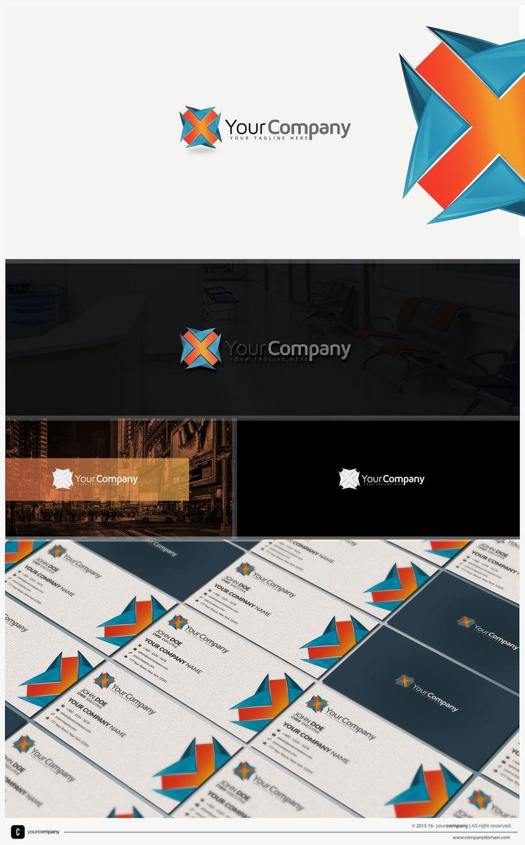 logo showcase template psd for multipurpose use http://www.designertale.com/logo-showcase-template-psd-for-multipurpose-use-vol-1/