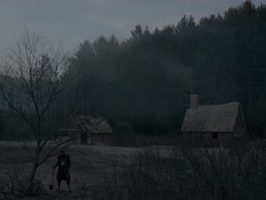 The Witch Movie 2016 | The Witch (Uk Trailer 1) /// Note: Watch this whole movie if you can! I think it's on dvd now!