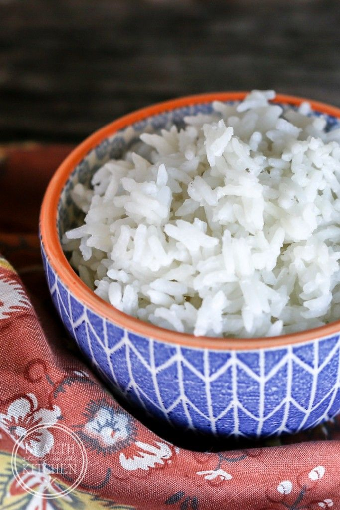 rice cooker meals pdf