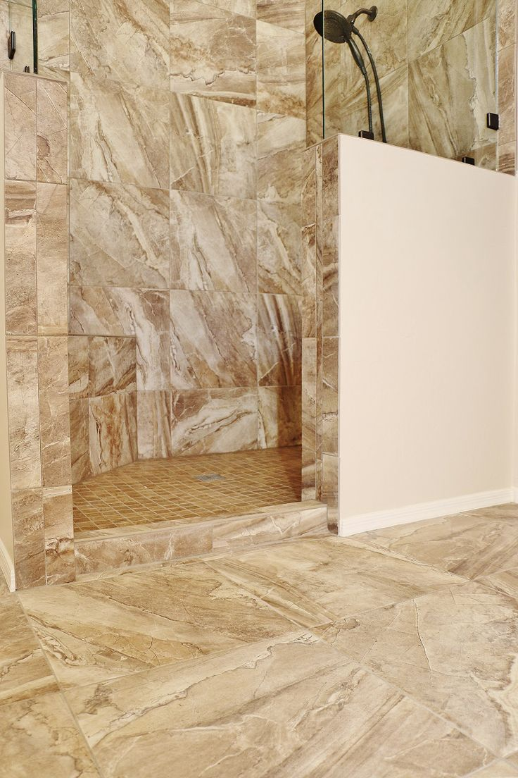 bathroom remodeling tucson az. Bathroom Remodeling Tucson Az, And Much More Below. Tags: Az