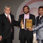 Lifespan Clinic is voted as India's Most Promising