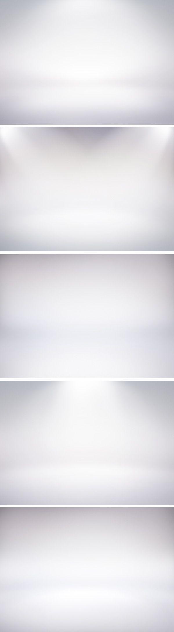 5 Infinite White Studio Backdrops horizon,white,白,ホリ,白ホリ