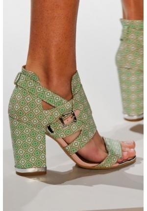 lindona !!!  sandalias-colcci-multicoloridas