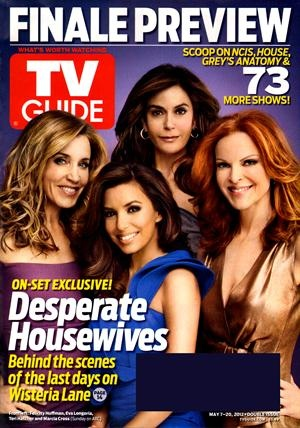 Celebrity gossip site - Crossword Clue Answer | Crossword ...