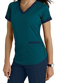 All Scrubs and Medical Uniforms for Women | Scrubs and Beyond