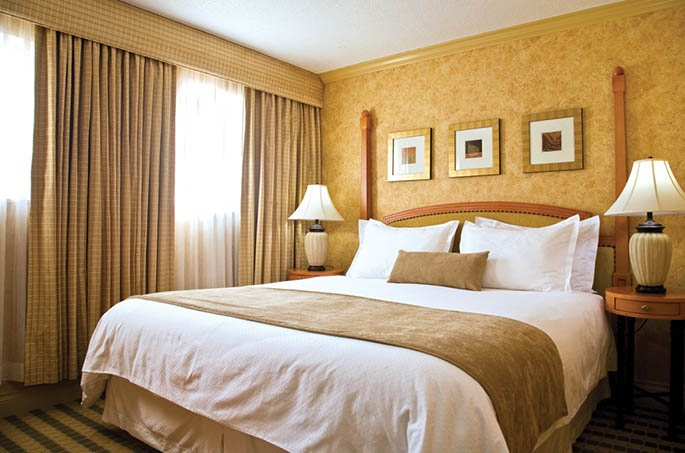 Most Suites Have Separate Bedrooms Sunset Inn Pinterest Bedrooms And Separate