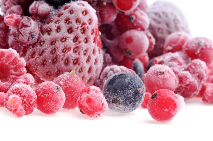 freezing fruit - a  good list of how to pick, prepare, pack and freeze certain fruits.