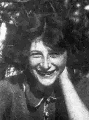 """Free Thinker - Michele Rovatti's blog                     : Filosofia: Simone Weil """"Il poema della forza"""" (pdf..."""