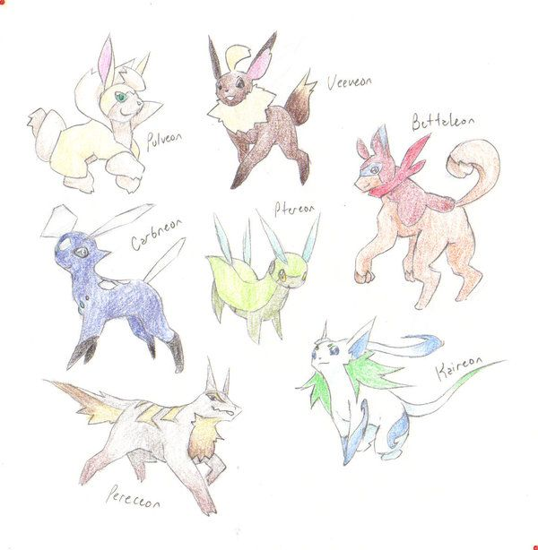 Light type attributes body: resistance to- ghost, light, fighting weakness to- dark, psychic, grass (plants absorb light lol) (dark is weak against light and vice versa. They're both weak to o...