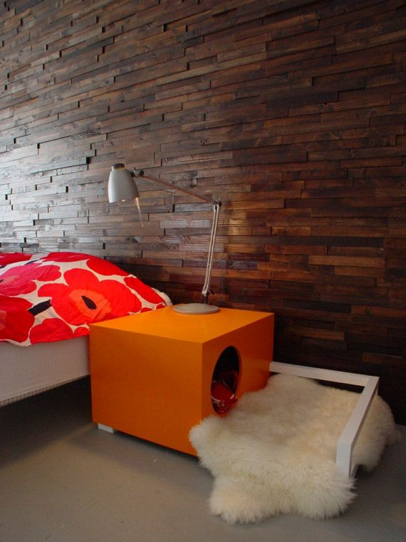 151 best sweet dreams ~ dog beds images on pinterest