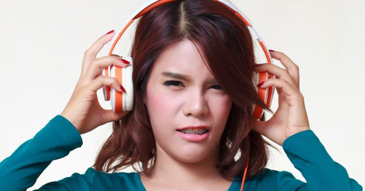 Spotify denies hack; users subjected to weird music beg to differ