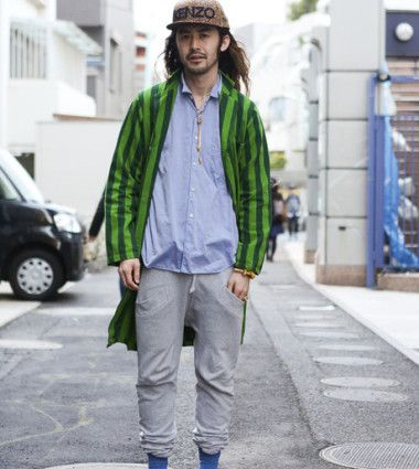 1000 Images About Street Style In Japan On Pinterest
