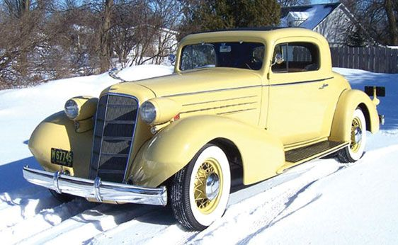 38 Best Images About Cadillacs On Pinterest Bijoux El Camino And Cars