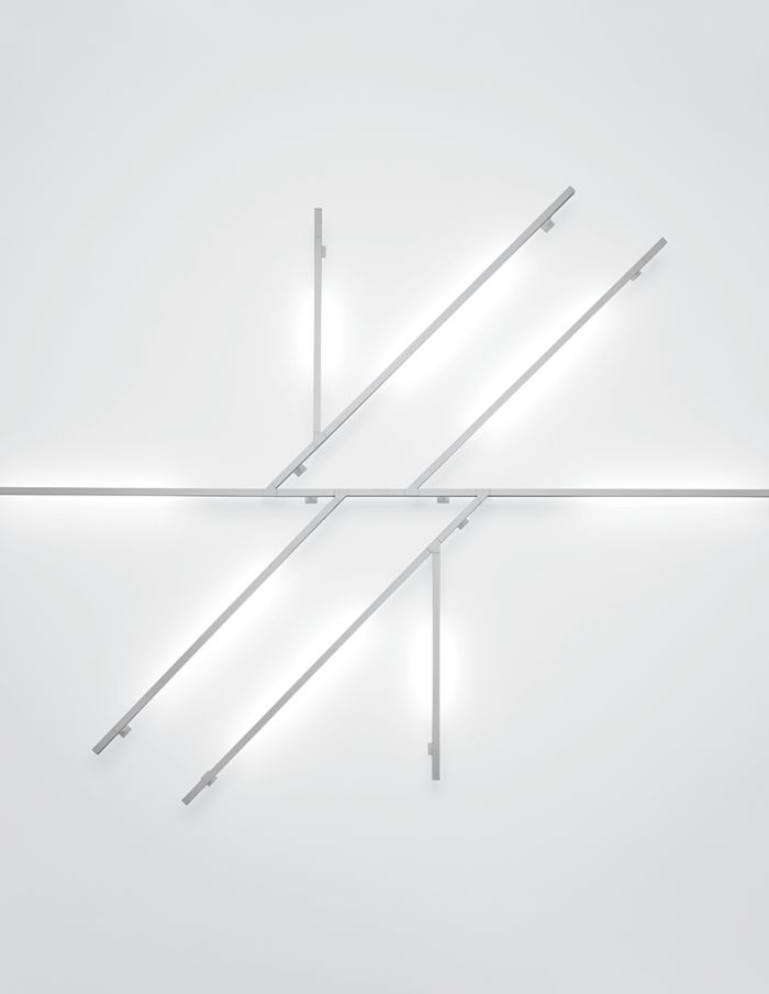 Artemide kao kit wall ceiling lighting