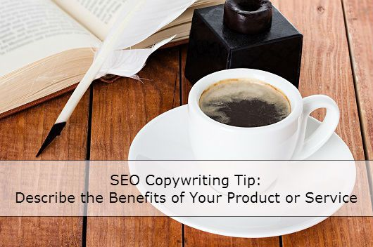 Seo copywriting services raleigh