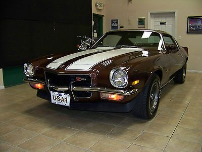 73-REAL-Z28-MATCHING-S-MUST-SEE-ALL-OFFERS-CONSIDERED