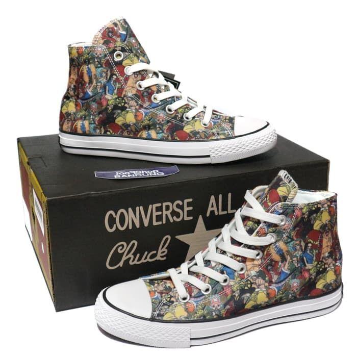 Converse One Piece Shoes Converse Basketball Shoes Converse Leather Converse
