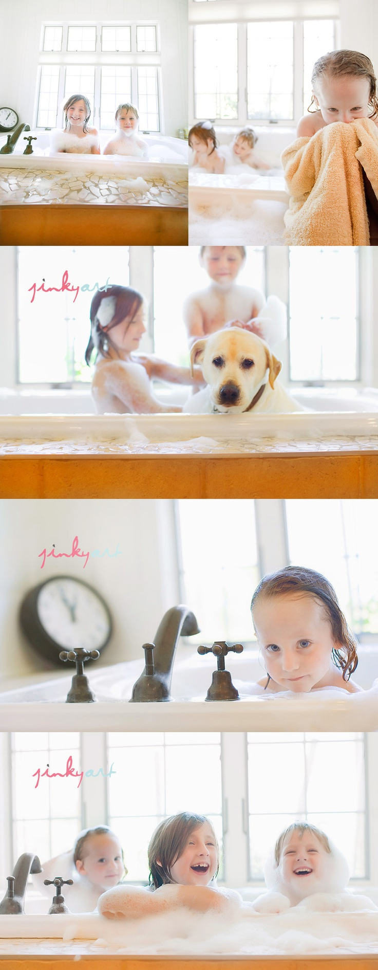 13 best Inside home shoot ideas images on Pinterest | Photography ...