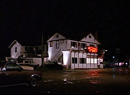 Bang Bang Bar | Twin Peaks Wiki | Fandom powered by Wikia