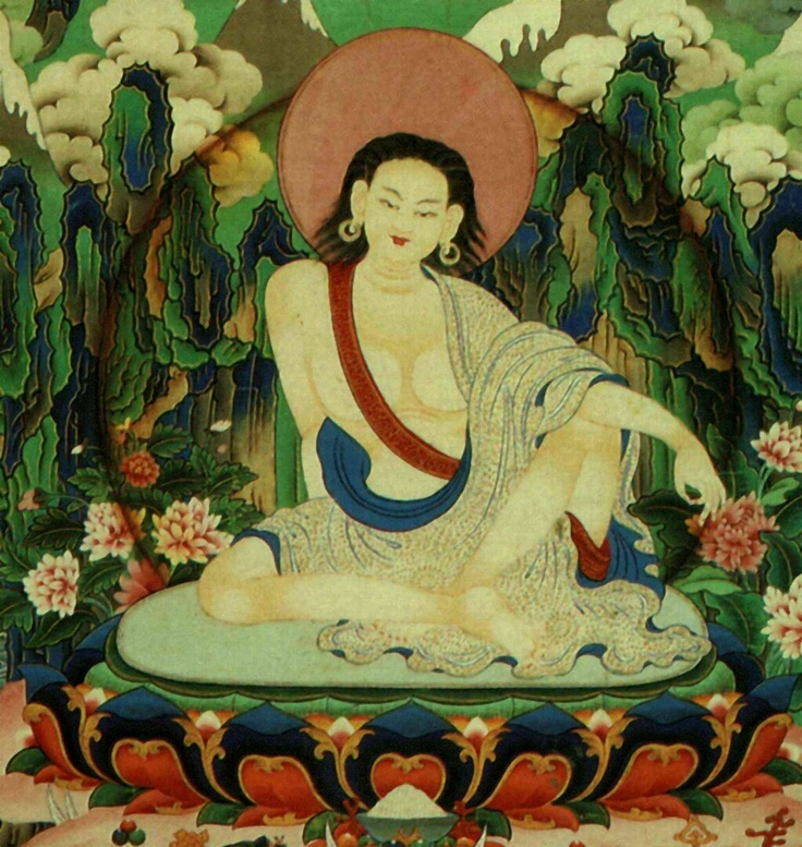 56 best buddha books and beings images on pinterest buddha milarepa day saturday march is our annual day long celebration of the enlightenment and life example of milarepa one of the great kagyu lineage fandeluxe Choice Image