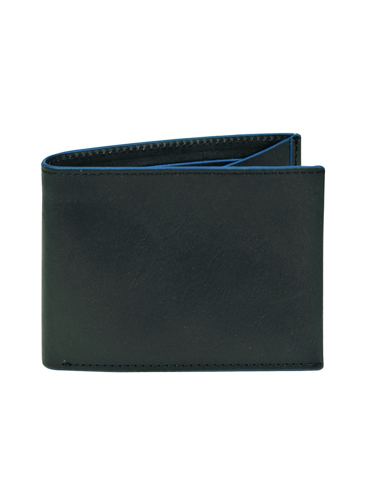 Leather Slimfold Wallet - Infusion by VIDA VIDA C2vLr