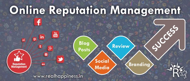 We make sure to deliver growth to your business by our online marketing & branding services and further help them in gaining a noticeable presence by targeting potential customer.   Connect & know more by one click at https://realhappiness.in/  #web_designing_in_rishikesh #website_designing #rishikesh #uttarakhand #india #realhappiness #web_designing_uttarakhand #online_reputation_management #rishikesh_web_designing