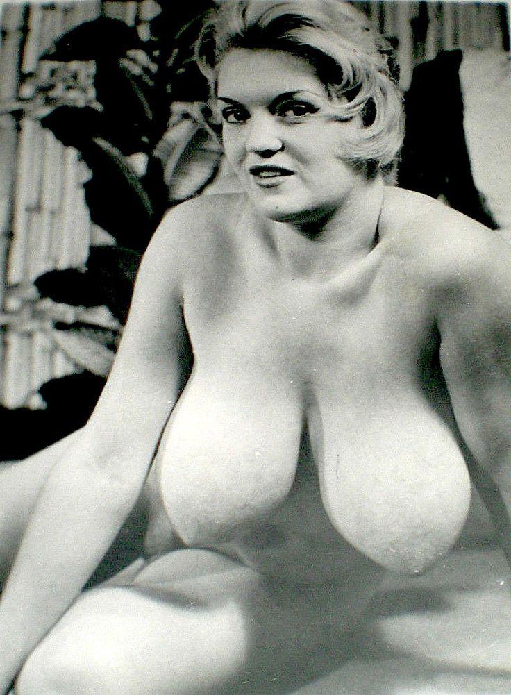 Vintage porn 1970s statue of desire - 2 part 10