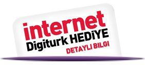DIGITURK İstanbul Servisleri