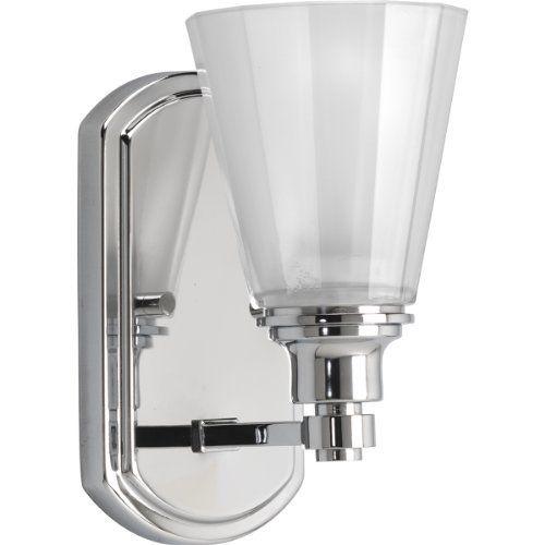 Amazing MustSee Bathroom Products  HGTV