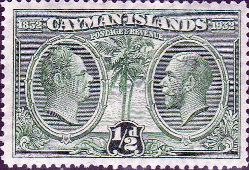 my hobby on stamp collecting Philately is the pastime of collecting postage stamps it is a hobby that originated  within a few years of the first issue of penny postage in  562 words essay on  autobiography of a postal stamp 416 words essay on my hobby.