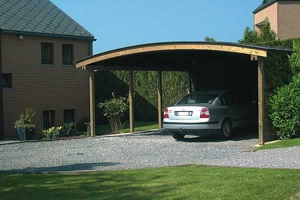 56 best images about carports on pinterest carport plans. Black Bedroom Furniture Sets. Home Design Ideas