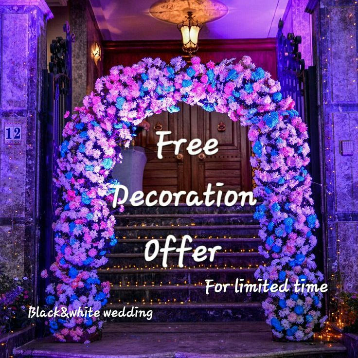 133 best wedding planner in egypt images on pinterest egypt wedding planner in egypt 01224222124 01000667987 junglespirit Images