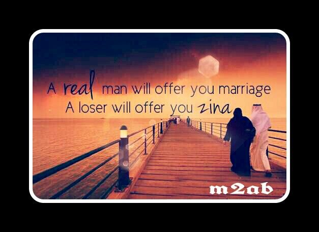 Is Online Dating Haram In Islam