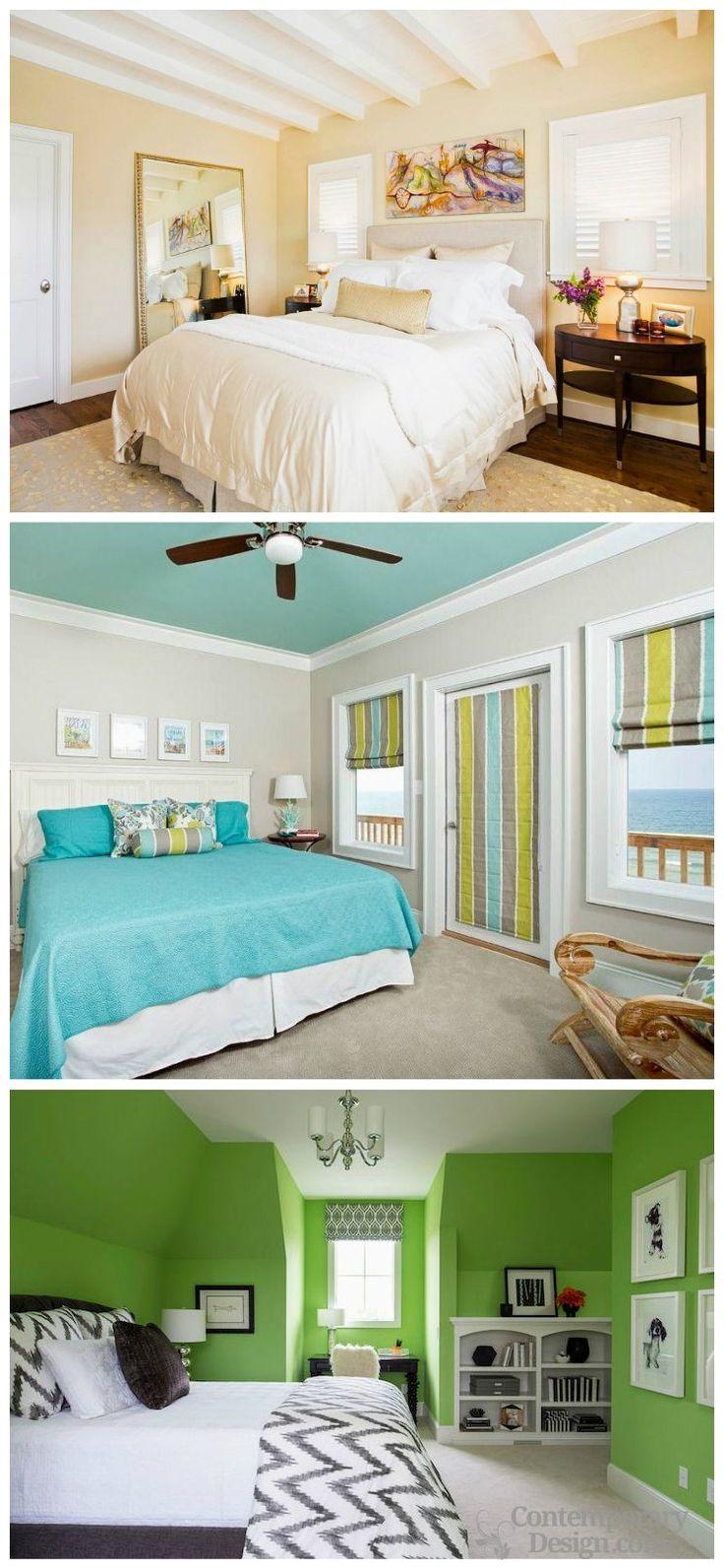 164 best room design images on pinterest bedroom ideas for the