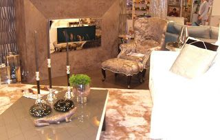 decoflame fireplace New York, for luxury house only