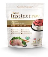 Nature's Variety Recalls for Dog's & Cats. For more information.   http://doggiesunlimited.blogspot.com/