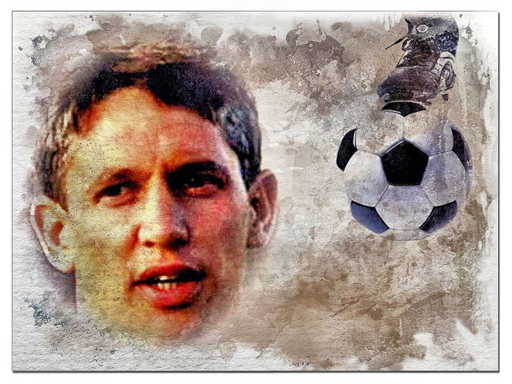 107. Gary Lineker - England 200 Best Soccer players of all time. film: http://youtu.be/HYg8xFAmK_w Music: Karpa. * Morphing: Drakre52.