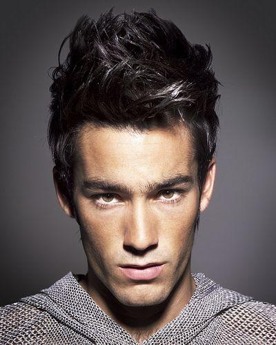 Hot Aron Diaz