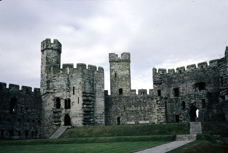 Medieval Castles Screen Sized Image Large Quot Archive